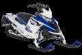 Concours: Gagnez une motoneige Yamaha Viper (valeur de 15400$)
