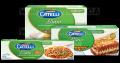 Coupon rabais de 1$ sur 2 produits Catelli Bistro de votre choix