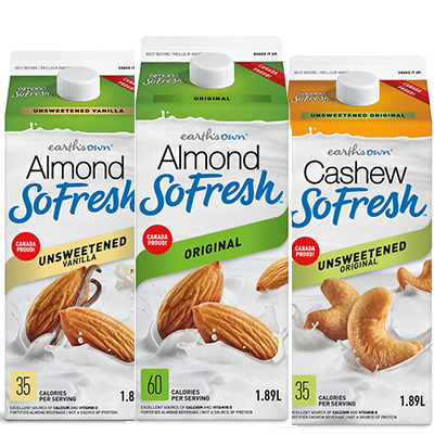 almond-so-fresh-189l