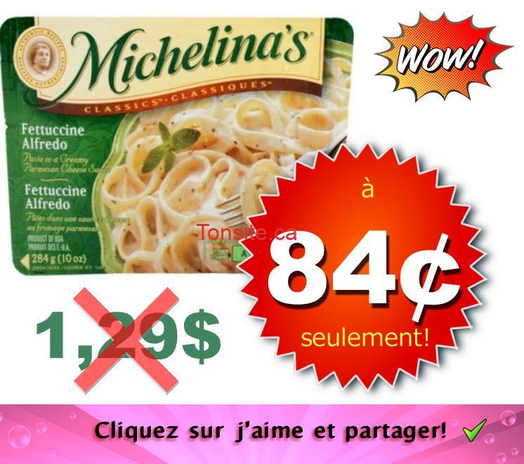 michelinas-84-129