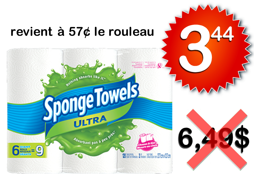 sponge-towels-ultra-344-649