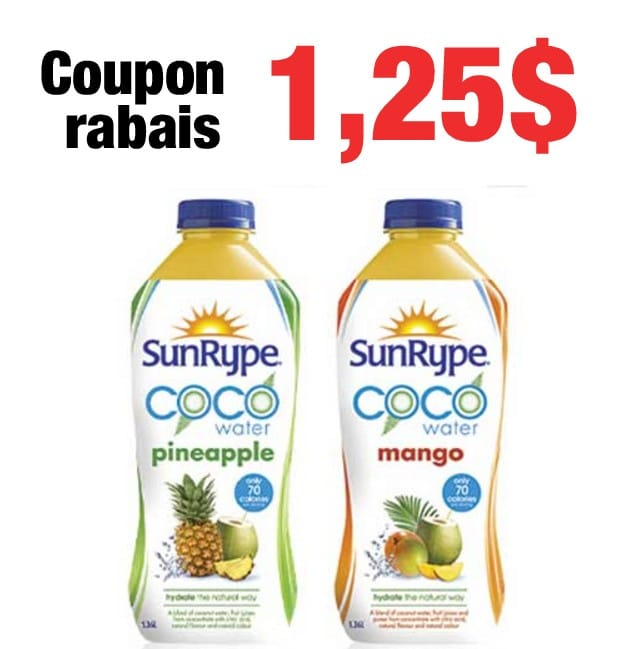 sunrype-125