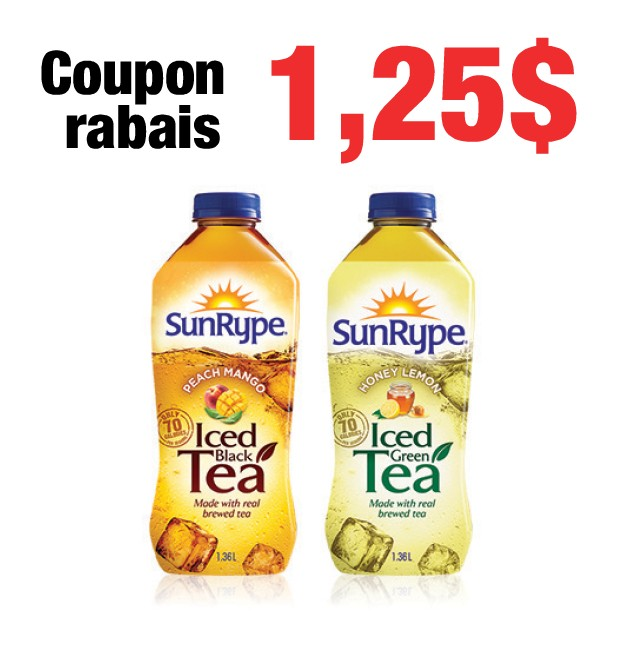 sunrype-the-glace-coupon