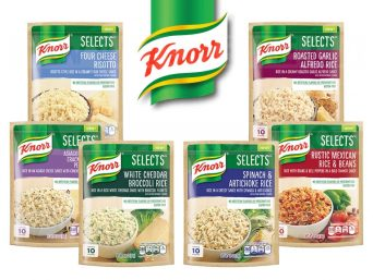 Knorr_selects