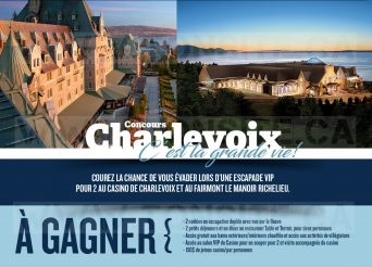 charlevoix-concours