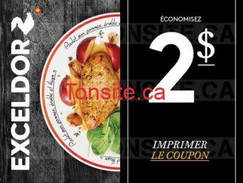 exceldor-coupon-2