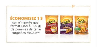 maccain-coupon