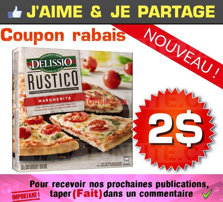 rustico-coupon