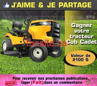 tracteur-concours1