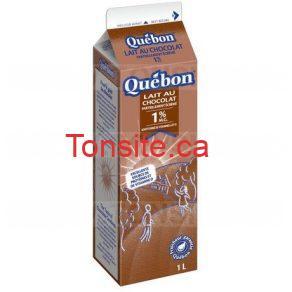 Lait-au-chocolat-1mg-Québon-1-litre