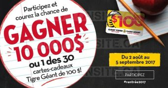 Tigre-geant-concours-aout-2017