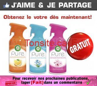 freshmatic-pure-gratuit
