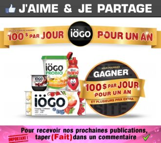 iogo-concours2-jpg