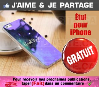 iphone-etui-gratuit