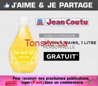 jc-savon
