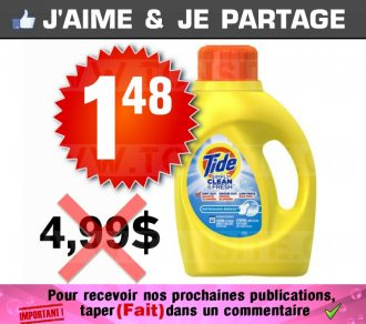tide-simply-148-499