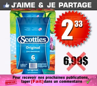 SCOTTIES-233-699