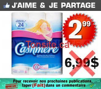 cashmere-299-699