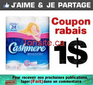 cashmere-coupon-rabais1