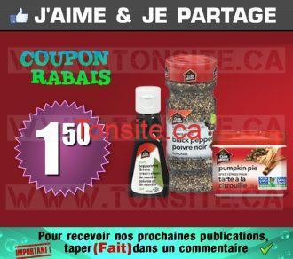 club-house-coupon-150