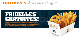 harveys-gratuit