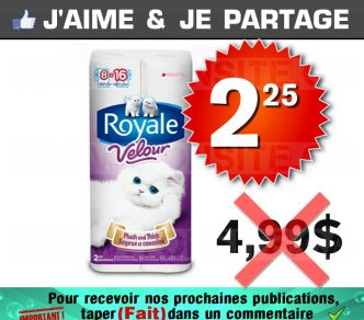 royale-velour-225-499