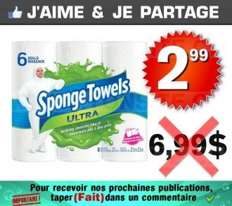 sponge-towels-299-699