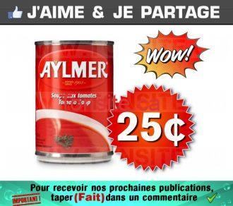 aylmer-25