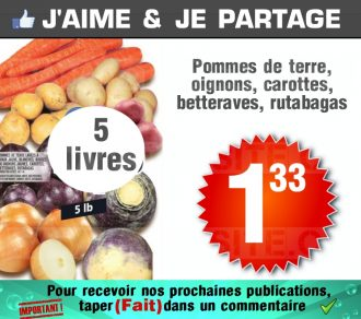legumes-133