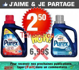 purex-250