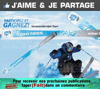 toyo-concours