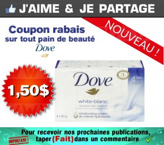 dove-pain-coupon-1-50