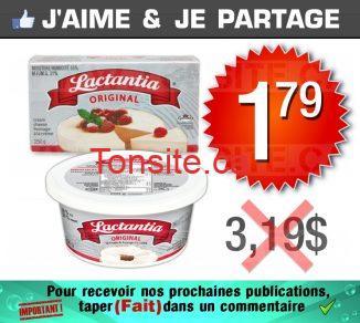 lactantia-fromage-179-319