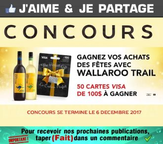 sobeys-concours1