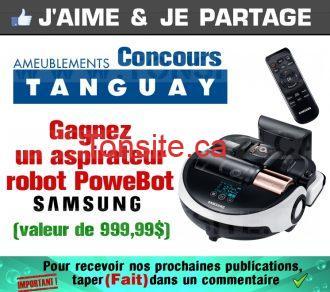 tanguay-concours-novembre2017
