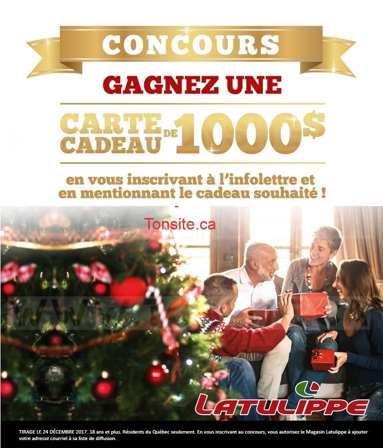 latulipe-concours0