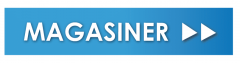 magasiner 240x63 - Suzy Shier: 70% de rabais sur certains articles + 50% de rabais sur votre deuxième article