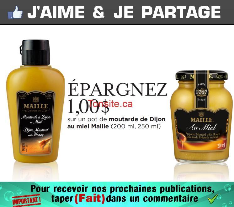 maille-au-miel-coupon