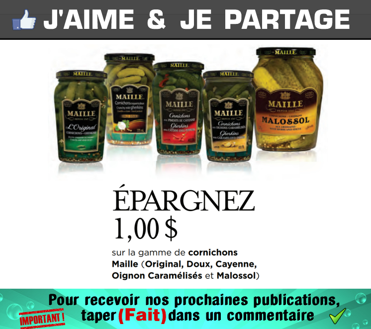 maille-coupon