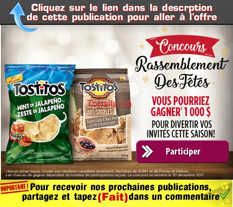 primes-delices-concours3-jpg