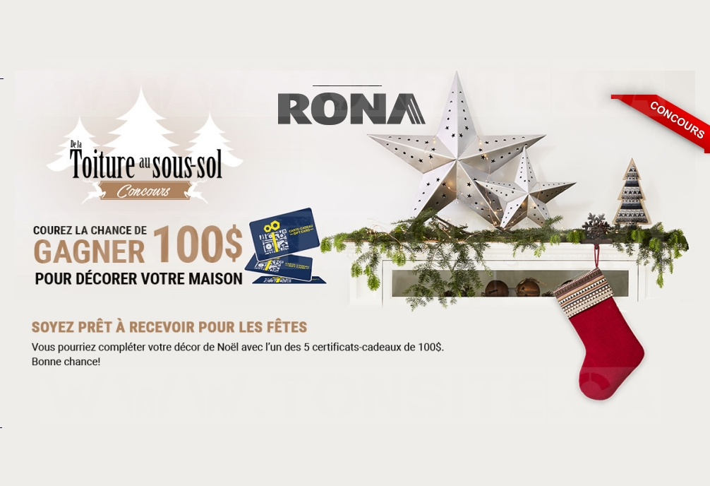 rona-concours6
