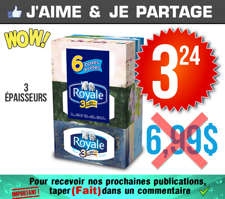 royale-324-699