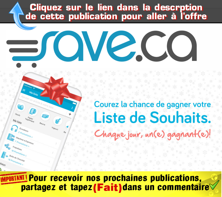 save-concours