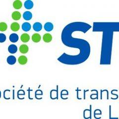 stl 240x240 - 31 décembre 2017: Transport public gratuit pour le réveillon à Laval