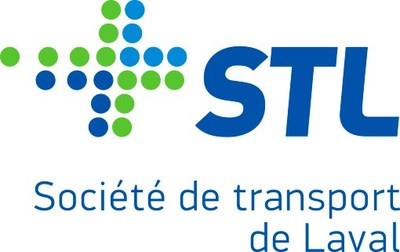 stl - 31 décembre 2017: Transport public gratuit pour le réveillon à Laval