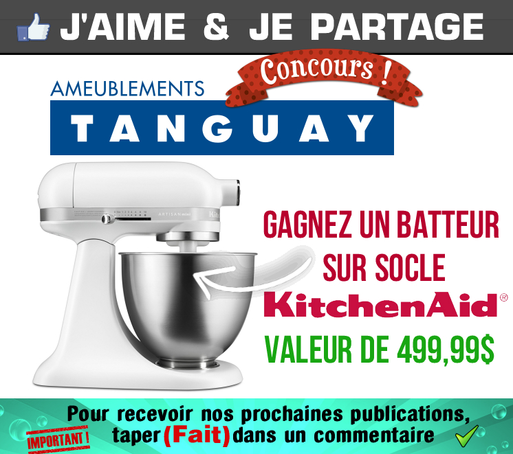 tanguay-concours8
