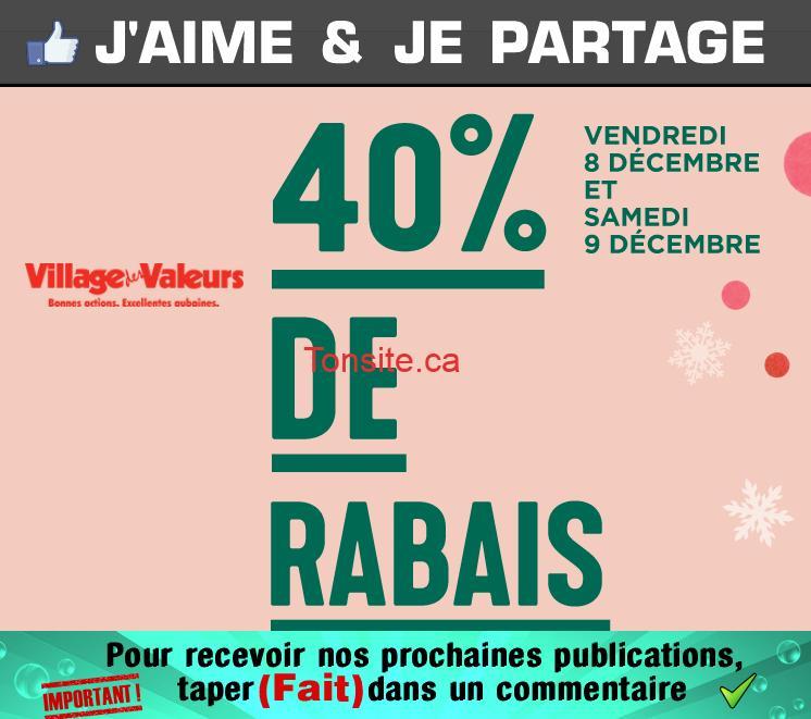 village-valeurs-8-9-dec
