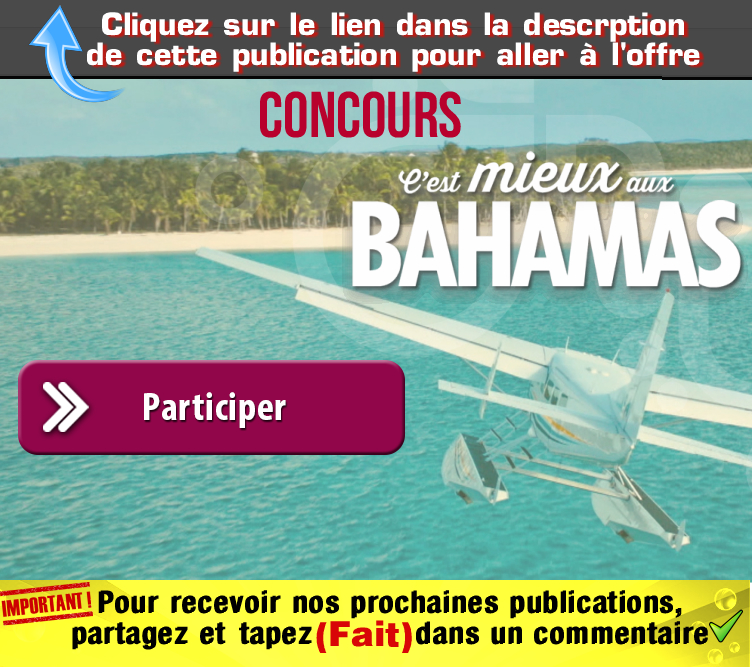 bahamas-concours
