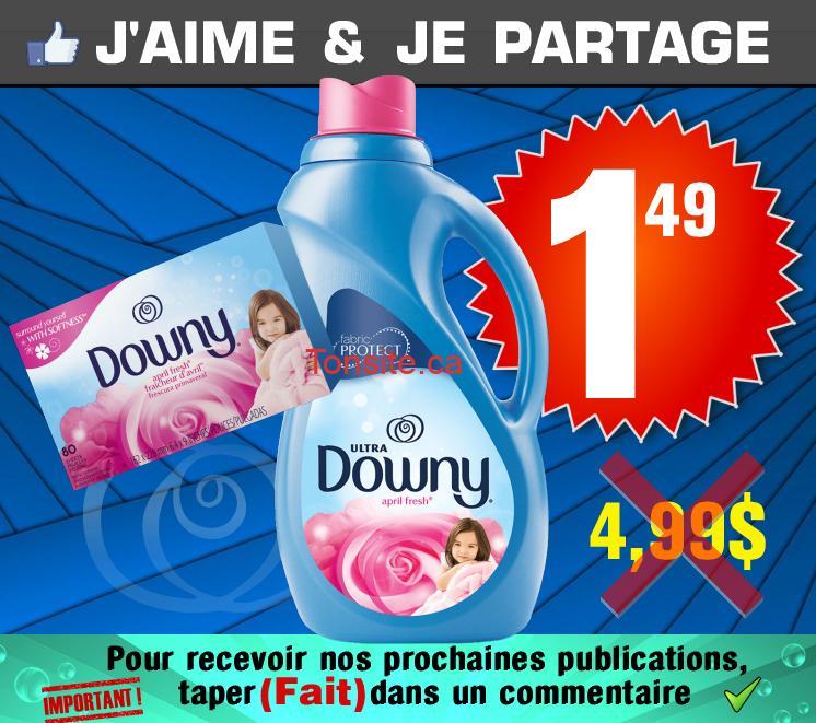 downy-149-499