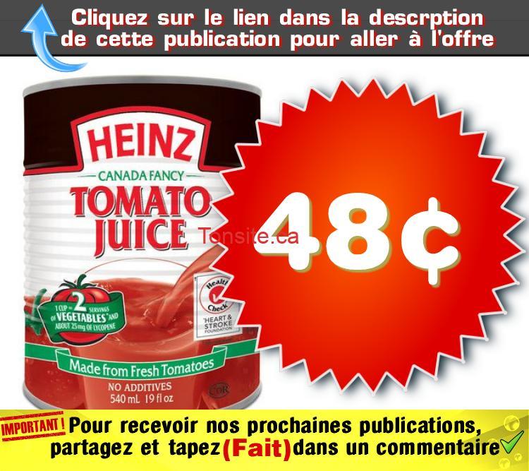 heinz-tomate-48